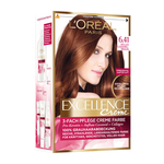 se/1511/1/l-oreal-excellence-creme-641-light-brown-caramel