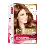 se/1512/1/l-oreal-excellence-creme-632-light-sun-brown