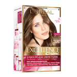 se/1513/1/l-oreal-excellence-creme-6-dark-blonde