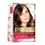 se/1517/1/l-oreal-excellence-creme-4-brown