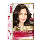 se/1518/1/l-oreal-excellence-creme-3-dark-brown