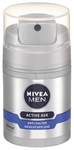 se/152/1/nivea-for-men-dagkram-dnage-anti-age