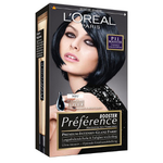 se/1523/1/l-oreal-preference-booster-p11-intensive-iced-black