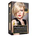 se/1524/1/l-oreal-preference-recital-91-light-ashy-blonde