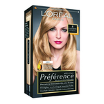 se/1525/1/l-oreal-preference-recital-8-natural-blonde