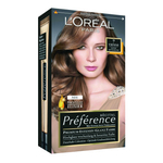 se/1526/1/l-oreal-preference-recital-7-medium-natural-blonde