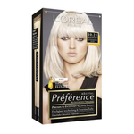 se/1532/1/l-oreal-preference-recital-1021-platinum-pearl-blonde