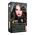 se/1533/1/l-oreal-preference-recital-4-natural-brown