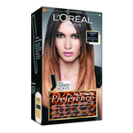 se/1536/1/l-oreal-preference-wild-ombres-01