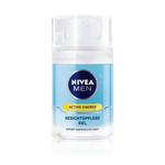 se/154/1/nivea-for-men-ansiktsgel-q10