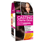 se/1557/1/l-oreal-casting-creme-gloss-300-darkest-brown