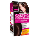 se/1559/1/l-oreal-casting-creme-gloss-323-dark-chocolate