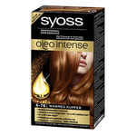 se/1568/1/syoss-oleo-intense-6-76-warm-copper