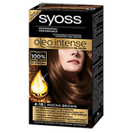 se/1570/1/syoss-oleo-intense-4-18-mocha-brown