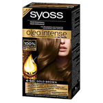 se/1571/1/syoss-oleo-intense-4-60-gold-brown