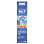 se/1637/1/braun-oral-b-precision-clean-8-2