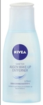se/166/1/nivea-ogon-make-up-remover-gentle