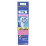 se/1664/1/braun-oral-b-sensitive-4-stk