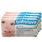 se/1679/1/babylove-tvattservetter-sensitive-4x80stk
