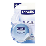 se/1690/1/labello-lip-butter-original