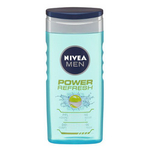 se/1693/1/nivea-for-men-shower-gel-power-refresh