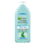 se/1779/1/garnier-ambre-solaire-after-sun-milk