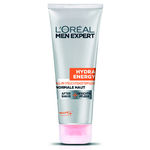 se/1797/1/l-oreal-men-expert-all-in-one-moisturising-cream