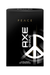 se/1817/1/axe-after-shave-peace