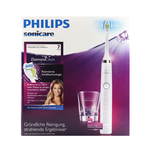se/1828/1/philips-sonicare-diamondclean-hx9332