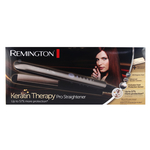 se/1835/1/remington-keratin-therapy-pro-straightener-s8590