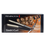 se/1859/1/remington-sleek-curl