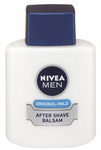 se/1878/1/nivea-for-men-after-shave-balm-mild