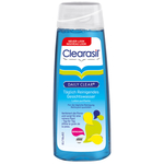 se/1896/1/clearasil-daily-care-toner