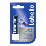 se/1973/1/labello-men-active-care