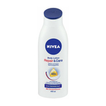 se/2026/1/nivea-body-lotion-repair-care