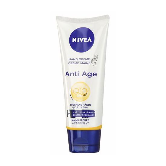 handkräm anti age