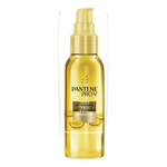 se/2068/1/pantene-pro-v-vardspray-repair-care-oil