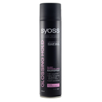 se/2100/1/syoss-harspray-glossing