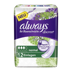 se/2140/1/always-discreet-inkontinens-normal