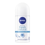 se/2233/1/nivea-deo-roll-on-fresh-natural