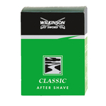 se/2291/1/wilkinson-after-shave-classic