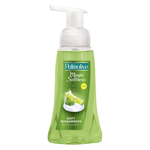 se/2293/1/palmolive-magic-softness-tvalmousse-limemint