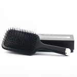 se/2332/1/ghd-paddle-brush