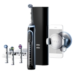 se/2344/1/oral-b-genius-9000-black