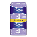 se/2375/1/always-bindor-ultra-long-1