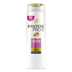 se/2451/1/pantene-pro-v-shampoo-defined-curls-1