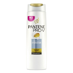 se/2457/1/pantene-pro-v-shampoo-perfect-hydration
