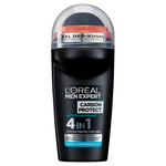 se/2464/1/loreal-men-expert-deo-roll-on-carbon-protect