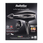 se/2468/1/babyliss-pro-light-volume-hartork
