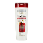 se/2473/1/loreal-elvital-shampoo-total-repair-5-300ml